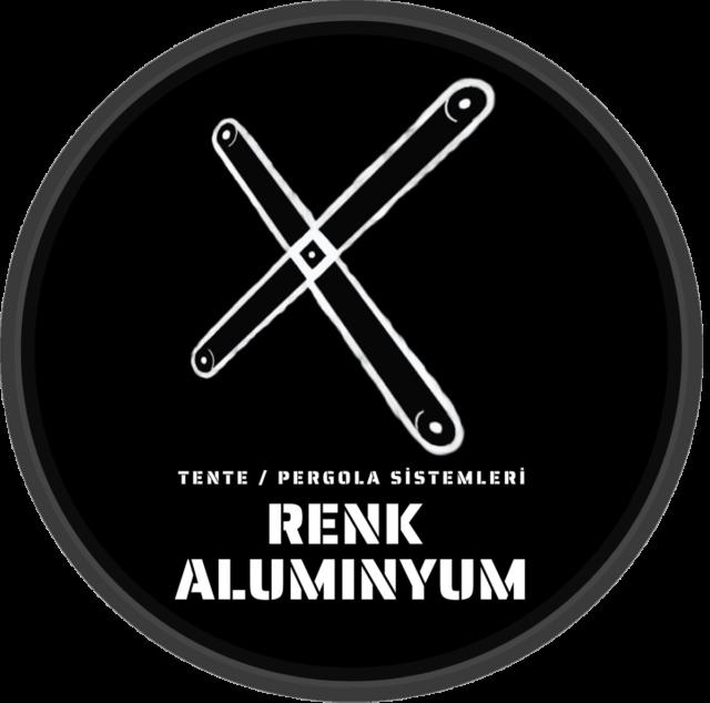 By Renk Aluminyum